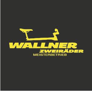 Das Wallner-Zweiräder-Team