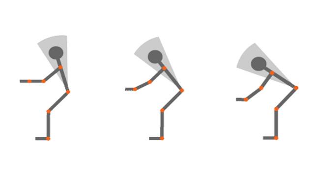 Wallner-Zweiraeder_bodyscanning